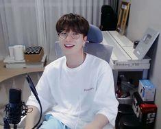 Leeteuk, Super Junior, Kpop