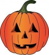 Download Jack O Lantern Jack Lantern Image Friendly Looking Halloween Pumpkin Clipart Png Photo Png Free Png Images Halloween Clipart Halloween Pumpkins Jack O Lantern