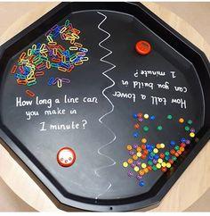 Maths Eyfs, Eyfs Classroom, Eyfs Activities, Nursery Activities, Motor Skills Activities, Preschool Learning Activities, Play Based Learning, Preschool Curriculum, Kindergarten Math
