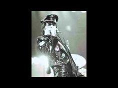 queen jazz - Cerca con Google