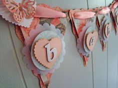 baby shower ideas | BABY Shower Banner, Butterfly Baby Shower, Girl Baby Shower, Butterfly ...