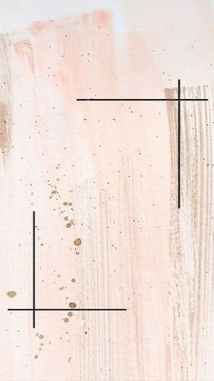Cute Designs For Wallpapers Arrows Marble Rose Gold Laptop Wallpaper 8x10 Landscape