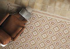 Fantastiche immagini in craftsmanship effect firenze heritage