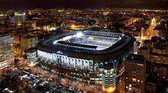 AIL #Madrid #Spanish Language School Blog: The Spanish Copa del Rey: Real Madrid – Atlético de Madrid