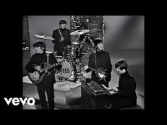 30 Best Music - Beatles images in 2019