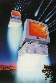 kruma New Retro Wave, Retro Waves, Futurism Art, 1980s Art, Plakat Design, Retro Futuristic, Airbrush Art, Retro Aesthetic, Retro Art