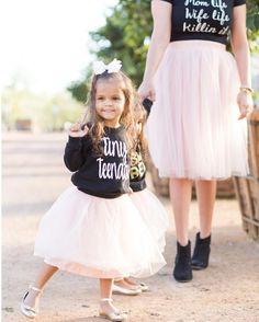 Good morning everyone!  Skirts: Mommy and Me Claire #tulleskirt's in blush pink (cestcany.com)  : @thegarciadiaries . . . #cestcany #pinkskirt #babyfashion #babyskirt #tutu #nycblogger #toddlerfashion #fashionblogger  #fashionista #fashion #fashionaddicted #bridal #bridetobe #rehearsaldinner #bacheloretteparty #engagementphotos  #weddingphotography #weddingphotographer #whattowear #weddingattire #floralgirl #mommyandme #kidsfashion #fashionwholesale