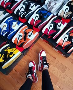 Alexa: You will, when you are damned full - Wɪsʜᴇs - shoes Jordan Shoes Girls, Air Jordan Shoes, Girls Shoes, Toddler Jordan Shoes, Zapatillas Nike Jordan, Souliers Nike, Nike Shoes Air Force, Cute Sneakers, Shoes Sneakers
