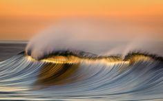 ocean-waves-wallpaper-wallpaper-4.jpg (1920×1200)