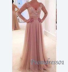 Prom Dress Tumblrog