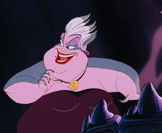 What it Would Be Like if These Disney Villains Were Your Boss
