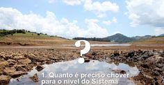 A chuva já resolveu a crise da água em SP? Veja perguntas e respostas   TODOS OS VÍDEOS SOBRE O SISTEMA CANTAREIRA ESTÃO DISPONÍVEIS NO MEU CANAL NO YOUTUBE, ACESSE https://www.youtube.com/user/MultiEUCIMAR  E COMPARTI-LHE OS MEUS VÍDEOS COM OS SEUS AMIGOS.  ACESSE https://www.youtube.com/user/MultiEUCIMAR  E INSCREVA-SE NO MEU CANAL, COMPARTI-LHE OS VÍDEOS COM OS SEUS AMIGOS E FORME A SUA PRÓPRIA OPINIÃO.