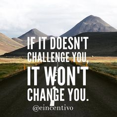 """""""Do something that challenges you... . . . #incentivo #inspiration #motivation #motivataded #success #incentive #power #powerful #frases #sucesso #challenge #instagood #frases #quotes #motivation #motivacao #youcandoit"""" by (eincentivo). motivacao #incentive #power #incentivo #motivation #inspiration #quotes #challenge #instagood #youcandoit #frases #success #powerful #sucesso #motivataded [Visit www.micefx.com for more...]"""