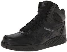 Reebok Men's Royal Bb4500h Xw Fashion Sneaker