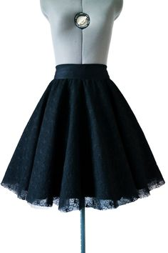 7d89fa5f9ac Tea length skirt, skirt, skirt, skirt black tulle prom dress, black skirt  full wheel