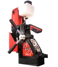 #Rotabroach #element e30 magnetic #drill 110v mag #drill,  View more on the LINK: http://www.zeppy.io/product/gb/2/222374662554/