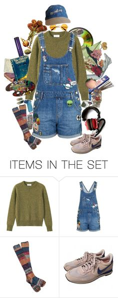 """Imagine..."" by causingpanicatthetheater on Polyvore featuring art"
