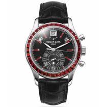 Patek Philippe Annual Calendar Chronograph 5961 Reloj 5961P-013