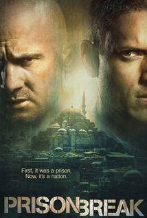 Prison_Break - Prison_Break_S05_1080p_BluRay_REMUX_AVC_DTS_HD_MA_5_1_EPSiLON - Download - Legendas TV