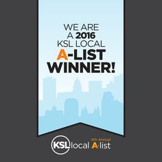 LeCroissant Catering and Events is recognized as the Best Wedding Planner in the State of Utah from the readers of KSL and KSL Local's A-List Awards! #lecroissantcateringandevents #welovefood #weloveweddings #weareutah #utahweddings #wedding #weddingplanners #utahweddingplanners