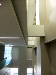 exterior lighting solutions nz. from lighting solutions · commercial lighitng design nz_insight light_barfoot\u0026thompsonhdoffc_dscf0030.jpg exterior nz