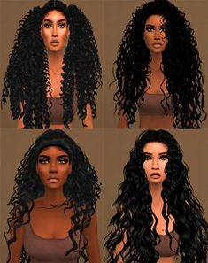 "noellysims: "" NOELLYSIMS 