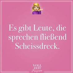 in Berlin - - Frauen Mental Breakdown, Word 2, Visual Statements, True Words, Getting Old, Motto, Fashion Quotes, Haha, Funny Pictures
