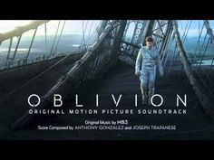 Main theme music from the Tom Cruise movie 'Oblivion' by M83 featuring Susanne Sundfør. Subscribe to M83 for more: http://www.youtube.com/subscription_center...