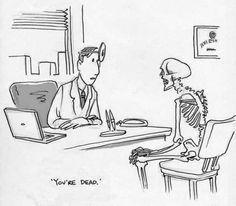 by r8r #funny #cartoon