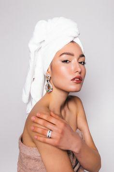 Luxury you can live in💎 Mood, Live, Luxury, Earrings, Fashion, Ear Rings, Moda, Stud Earrings, Fashion Styles