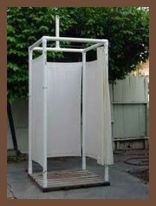 Camping Toilet - Disabled Portable Toilet Hire -- Click image for more details. #CampingActivities