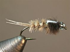 Fishing Life, Fly Fishing, Fly Tying Patterns, Deep Sea Fishing, Fly Rods, Big Fish, Freshwater Fish, Trout, Streamers