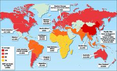 Races Of The World Map.53 Best Races Faces Images Black People Buddhism Cartography