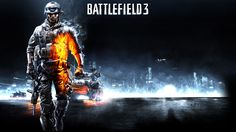 Battlefield 3 premium reaches 4 million subscribers - http://www.worldsfactory.net/2013/07/25/battlefield-3-premium-reaches-4-million-subscribers