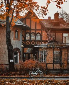 All Things Halloween and Fall Seasons Of The Year, Best Seasons, Fall Inspiration, Beautiful Homes, Beautiful Places, Autumn Aesthetic, Cosy Aesthetic, Autumn Cozy, All Nature