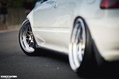 Honda Civic Car, Honda Civic Hatchback, Jdm, Civic Eg, Dream Car Garage, Honda City, Rims For Cars, High Resolution Wallpapers, Car Wheels
