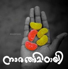 Image may contain: food and text Childhood Memories Quotes, Childhood Toys, Love Quotes In Malayalam, Calligraphy Video, Nostalgic Images, Hand Hygiene, Status Quotes, Joy Of Life, Wedding Crafts
