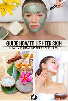 Heres exactly how you should be exfoliating once for all 10 home remedies on how to lighten skin ccuart Image collections