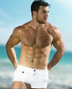 Naked greek guys