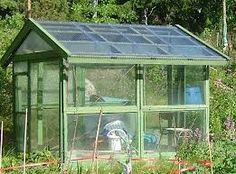 växthus tegeltak - Sök på Google
