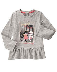 Clothing, Shoes & Accessories Confident Gymboree Park City Luxe Princess Snow Drop Reversible Fair Isle Vest Nwt 3t 5t