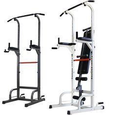 Multifunción hogar horizontal bar chin up lifter máquina de entrenamiento barras paralelas individuales de interior equipo de la aptitud en de en AliExpress.com   Alibaba Group