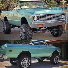 Cen cal trucks page 993 chevy truck forum gmc truck forum what color is that lifted chevy trucksgm sciox Image collections