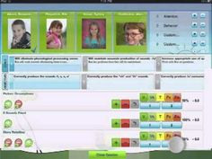 IEPPal iPad scoring with prompts.mpg - YouTube