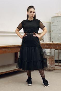 Tulle 2019 Meilleures Skirts Tableau Du 862 Aa Images En xTqXSd0