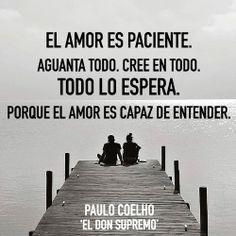 14 Mejores Imagenes De Paulo Coelho Paulo Coelho Quotes Love Y