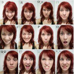 Name:  woman expressions.jpg Views: 0 Size:  480.2 KB