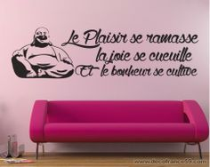 http://www.decofrance59.com/4405-thickbox_default/sticker-citation-bouddha-le-bonheur-se-ramasse.jpg