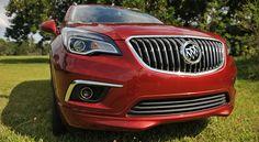 Buick Envision, Driving Test, Html, Medium, Vehicles, Luxury, Car, Medium Long Hairstyles, Vehicle