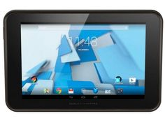 Electronic World - Cheap, New HP Tablets Tablet 10, 2gb Ram, Slate, Android, Aba, Computers, Amazon, Business, Board